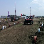 Polaris Experience Zone launched in Bhopal