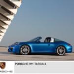 Geneva debut for Porsche 919 Hybrid & 911 RSR