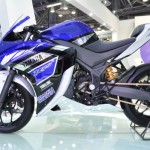 Yamaha Motor India Sales posts 32.5% domestic sales growth in February 2014