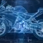 March 25: Production spec Yamaha R25 release date announced?