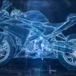 Production-spec Yamaha R25 to be unveiled tomorrow! [Teaser & Details]