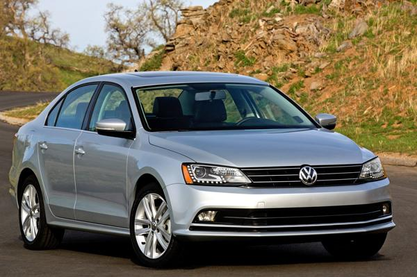 new car launches in early 2015New Volkswagen Jetta India Launch to happen in early 2015  Motoroids