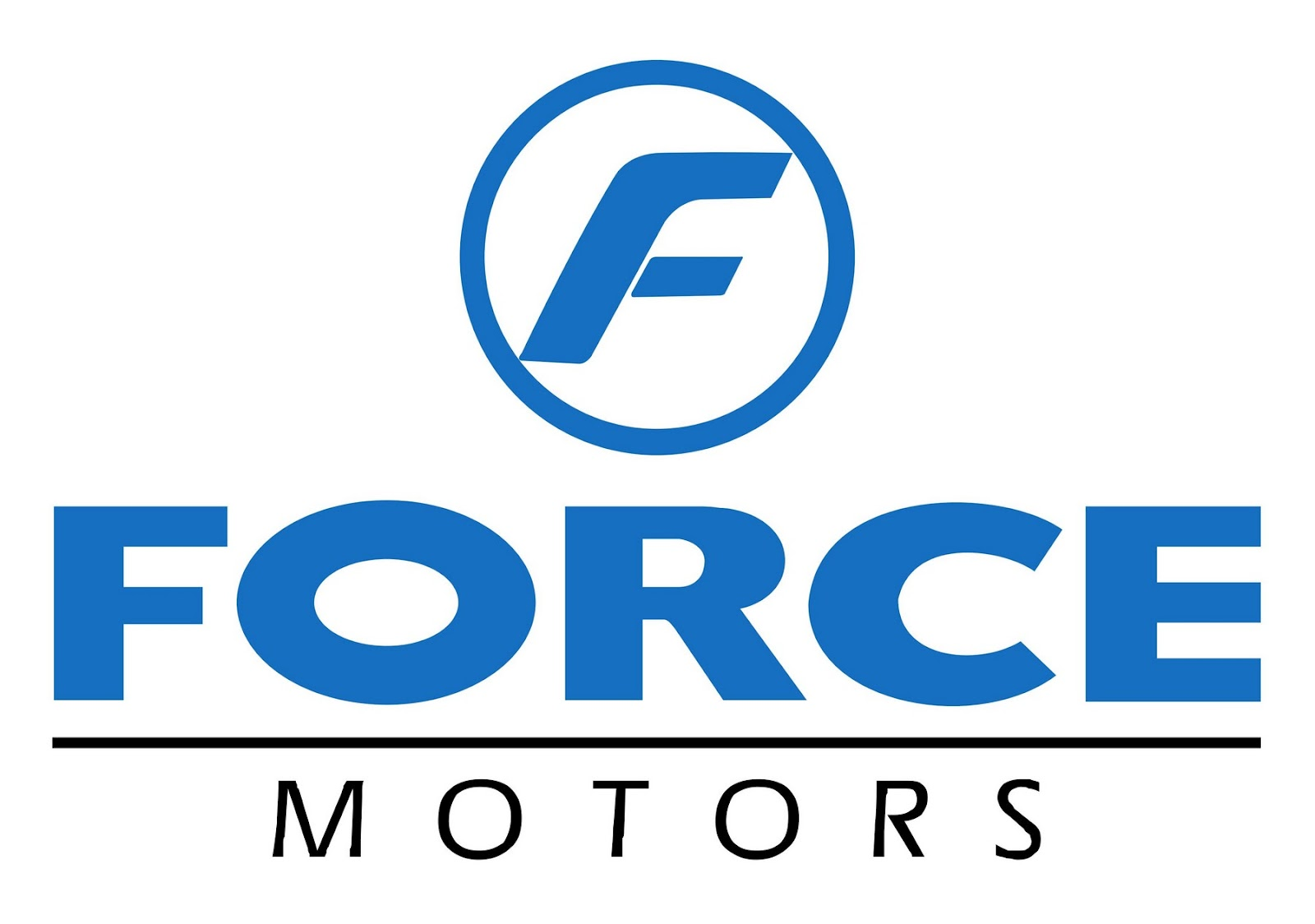Force