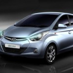 Hyundai Eon With 1.0 Liter Engine now on sale; Details here