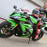 Kawasaki Ninja ZX10R World Champion Edition Released