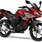 Yamaha Motor India Sales in March 2014 see 29% growth in domestic market