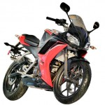 Hero MotoCorp rides on robust sales, clocks 10% in Q1 FY15
