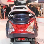 Honda Activa 125 bookings commence; Prices revealed; Launch later this month