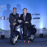 Honda Activa 125 launched; Prices & Details