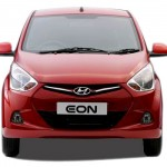 Upcoming Hyundai Eon 1.0L vs Maruti Celerio vs Chevrolet Spark- Specs Compared