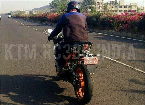 ktm-rc200-india-images-launch-1