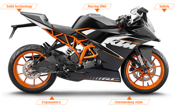 ktm-rc200-india-images-launch-2