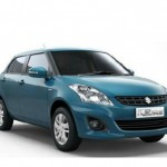 Official- Maruti Suzuki Dzire, Swift and Ertiga recall drive to start on April 11