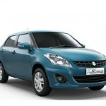 Maruti Swift Dzire facelift to see the light of day soon