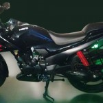 New 2014 Hero Karizma R facelift -Too little, too late?