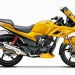 New Hero Karizma R launch is around the corner! Unofficial bookings commence!