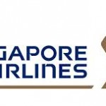Singapore Airlines to be the title sponsor of Formula 1 Singapore Grand Prix
