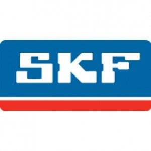 New grease by SKF reduces friction and improves fuel economy