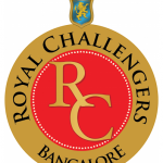 Tata Motors official car partner for Team Royal Challengers Bangalore