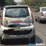More Tata Nano Twist Active AMT images surface