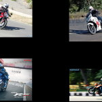Four exciting used bikes under 80000 rupees