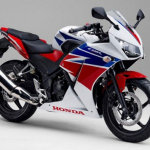 Honda cuts CBR250R prices as R25 heats up competition in Indonesia