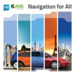 NNG and ANS Bring Navigation for All to India
