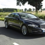 Locally manufactured Jaguar XJ price in India announced