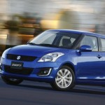 Maruti Suzuki Swift facelift launch could happen by July!