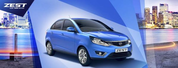 Tata Motors To Launch Two New Vehicles Each Year