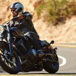 Unveiled: 2015 Yamaha Bolt and Bolt R-Spec