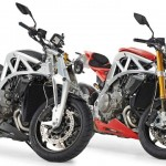 Ariel Ace Motorcycle Revealed