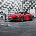 Audi introduces Google Android Auto and Apple CarPlay platforms to its cars
