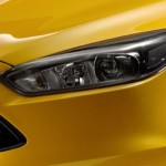 Ford Focus ST to debut at Goodwood Festival of Speed