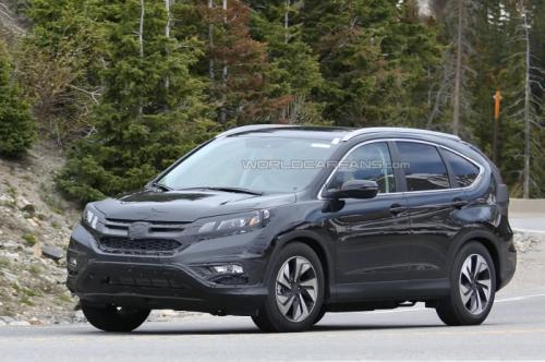 Honda-CR-V-2016-MY-image-10