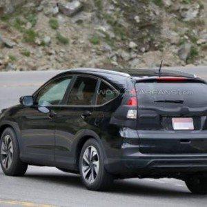 Honda-CR-V-2016-MY-image-4