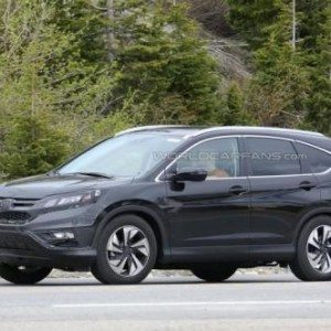 Honda-CR-V-2016-MY-image-7