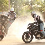Pulsar Mania Week to flag off on June 25