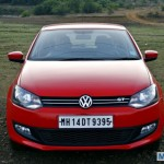 2015 Volkswagen Polo Specifications leaked