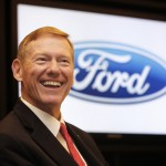 Ford's Three New Cars Coming Soon