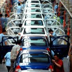 Automobile Industry's expectations from the Budget