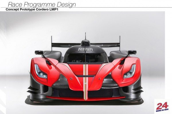 laferrari-lmp1-racer-rendering-is-gorgeous-like-ferraris-potential-le-mans-return_2