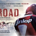 Video: 'Road', watch it for the love of motorcycles.