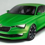 Volkswagen may limit Skoda's operations in India