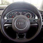 Audi recalls over 70,000 cars worldwide to fix potential braking system problem