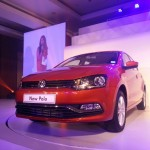 New 2014 Volkswagen Polo: Live from the Launch!