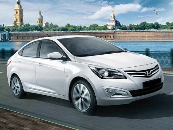 new car launches of 2014New 2015 Hyundai Verna Facelift India Launch By End Of 2014