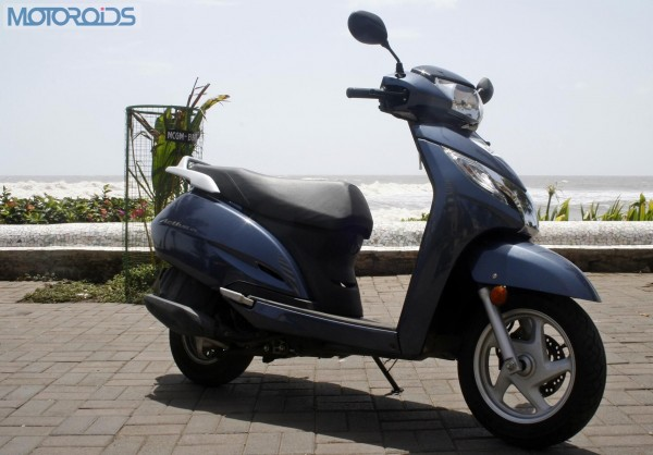 Activa 125 review (34)