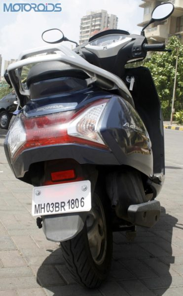 Activa 125 review (36)