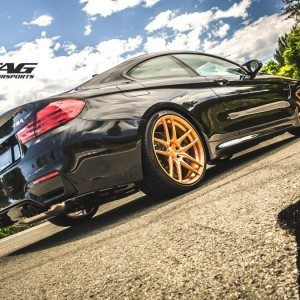 BMW M4 Tag Motorsport (3)